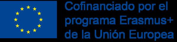 http://www.sepie.es/doc/comunicacion/logos/SEPIE_erasmus_plus.gif